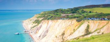 Hotels in Isle of Wight