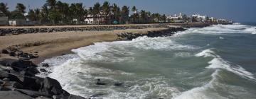 Apartments in Pondicherry