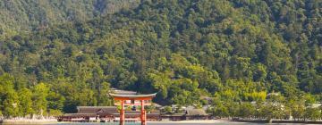 Love hotels in Aichi