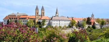 Hotelek Veszprém megye területén