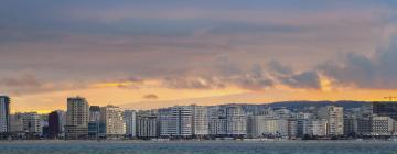 Appartements dans cette région: Tanger-Tétouan