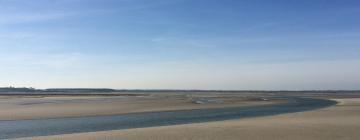 Hôtels dans cette région: Baie de Somme