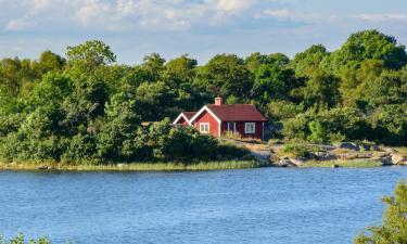 Horndal Escort - Sex Dating i Sverige