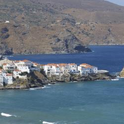 Île d'Andros