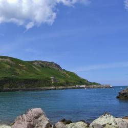 Kanalöarna