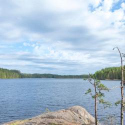 South Karelia 4 hostels