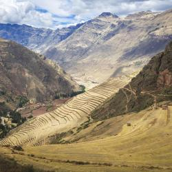 Sacred Valley 58 B&Bs