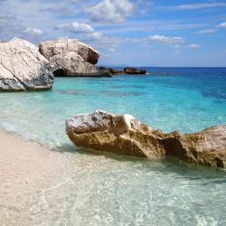 Sardinia 752 guest houses