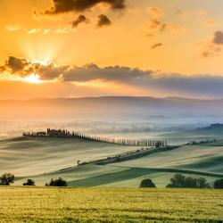 Tuscany 858 guest houses