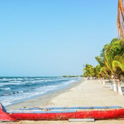Sucre 148 vacation rentals