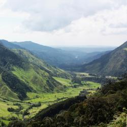 Quindio 430 vacation rentals