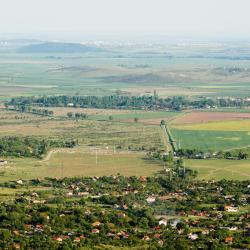 Yambol Province