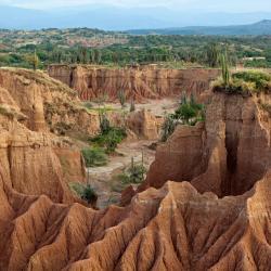 Tatacoa Desert 8 vacation rentals