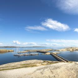Vestfold 12 Ferienwohnungen