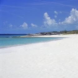 Exuma Islands 4 homestays