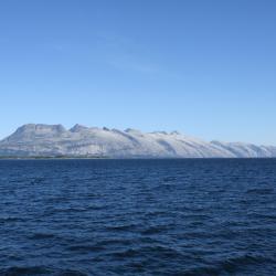 Helgeland 8 B&Bs