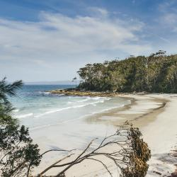 Jervis Bay 8 resorts