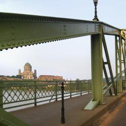 Komarom-Esztergom