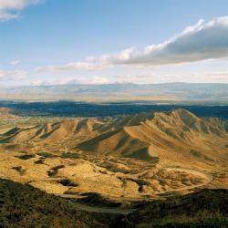 Valle Coachella