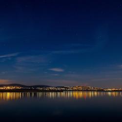 Lake Velence