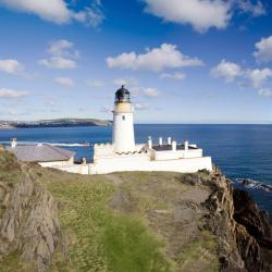 Isle of Man 5 boutique hotels