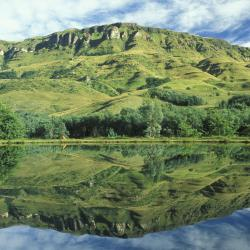 Drakensberg 56 bed and breakfasts