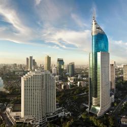 Jakarta provincie