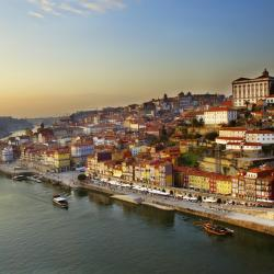 Porto Region 130 Boutique Hotels