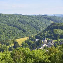 Namur Province
