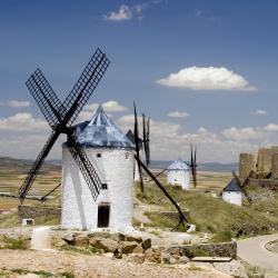 Toledo Province