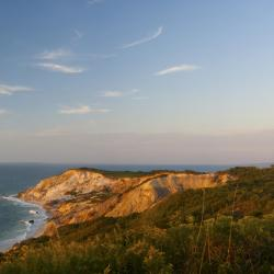 Ilha de Martha's Vineyard