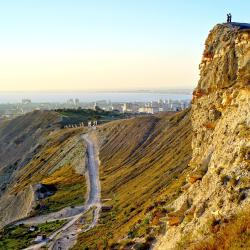 Anapa Coast 71 accessible hotels