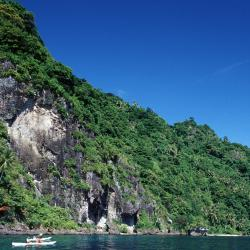 Southern Leyte