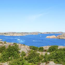 West Coast Sweden 468 vacation rentals