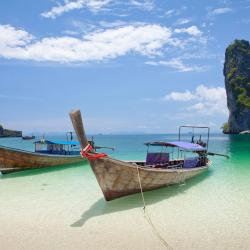 Phi Phi Islands 11 Boutique Hotels