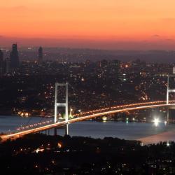 Région de Marmara