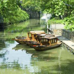 Jiangsu