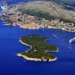 Dubrovnik (regio)