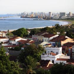 Pernambuco 37 inns