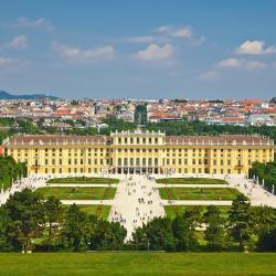 Beč (pokrajna)