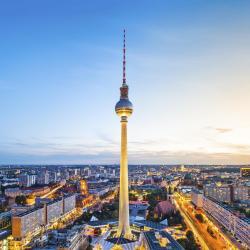 Berlin (stat federal)