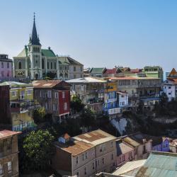 Valparaíso Region