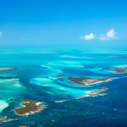 Bahamas Out Islands