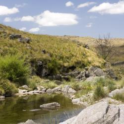 San Luis Province