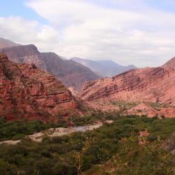 Salta Province