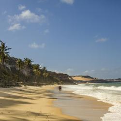 Rio Grande do Norte 260 budget hotels