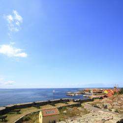 Bornholm 6 serviced apartments