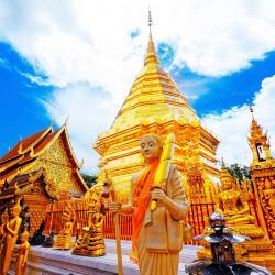 Provincia de Chiang Mai