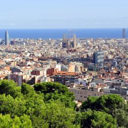 Barselona (province)