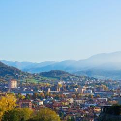 Província de Bérgamo